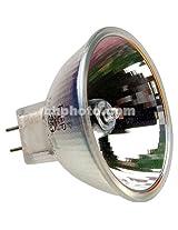 Omega Efp Lamp - 100 Watts/12 Volts