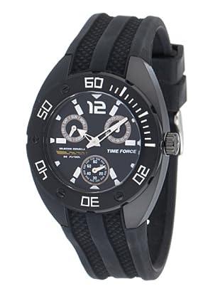 Time Force Reloj TF4144B11