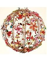 Kanhai Enchanting Garden Light (32 cm x 32 cm x 32 cm, Petit)