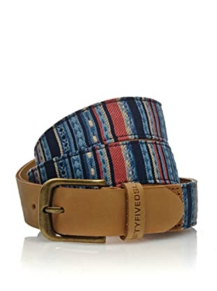 Diesel Cintura Cajuard (Azul)