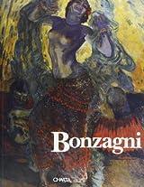 Aroldo Bonzagni