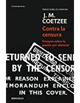Contra la censura / Against Censure