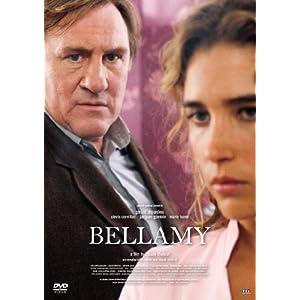 刑事ベラミーの画像