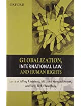 Globalization, International Law and Human Rights
