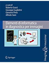 Elementi di informatica in diagnostica per immagini (Imaging & Formazione)