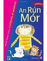 An Run Mor: 14 (Sraith SOS)