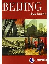 Beijing / Beijing Days