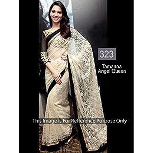 24x7 Fashions designer bollywood fancy saree etehnic fancy wedding