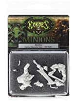 Privateer Press Minions - Maximus Model Kit