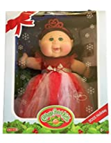 Cabbage Patch Kids 2015 Holiday Doll