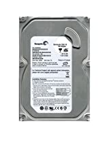 Seagate 160GB SATA Hard Disk Drive