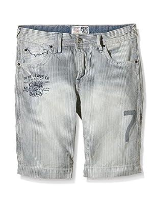 Pepe Jeans London Bermuda Vaquera TRIP