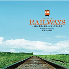 RAILWAYS IWiETEhgbN