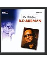 The Melody of R.D.Burman