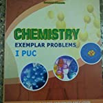 Chemistry Examplar Problems 1PUC