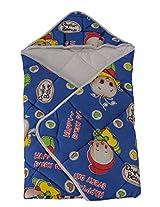 Love Baby 566 Dry robe