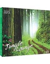 Musical Aura - Jungle Lounge