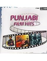 Punjabi Film Hits Cd - 1