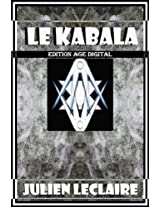 Le Kabala - Edition Age Digital