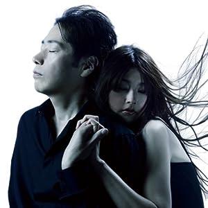 稲垣潤一「男と女-TWO HEARTS TWO VOICES- 」