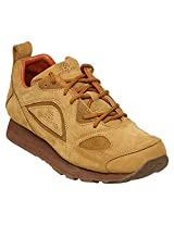 Woodland Camel Men Jogging Shoes Wdl 777
