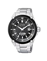 Citizen Dress BM5005-69E Watch - For Men