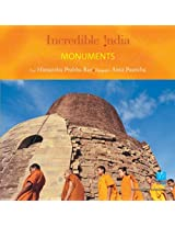 Monuments (Incredible India)