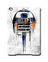Astro Droid - Pro Case for iPad Air 2
