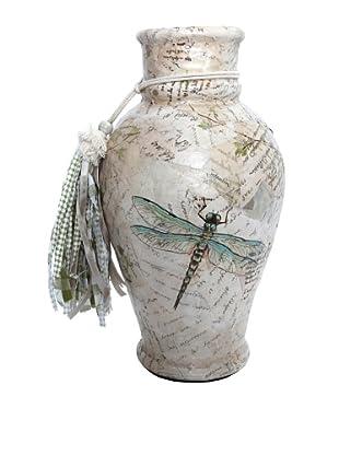 Meadows Vase
