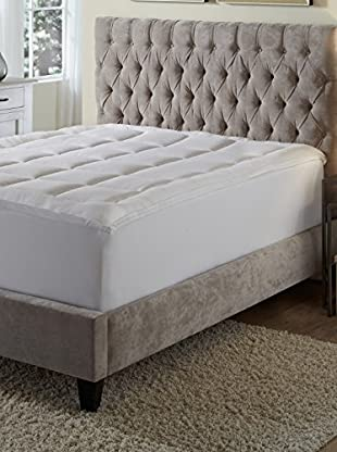 iDEAL Comfort Ideal Comfort Microfiber Fiberbed