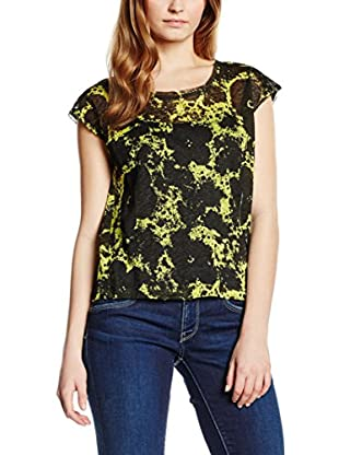 Pepe Jeans London Camiseta Manga Corta Upper