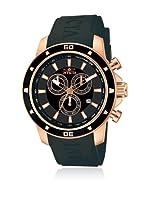 Invicta Reloj 11388 Negro