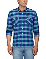 Colt Men's Casual Shirt