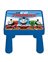Kids Only Thomas The Tank Cafe Table