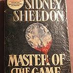 Sydney Sheldon Master of the Game