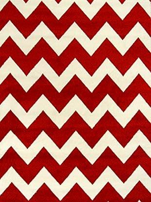 Special Carpets Alfombra Basse