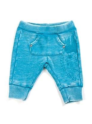 Diesel Baby Hose (Mittelblau)