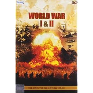 World War I and II