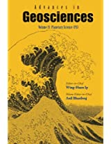 Advances In Geosciences - Volume 15: Planetary Science (Ps)