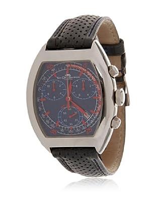Van Der Bauwede Reloj 2261010972420