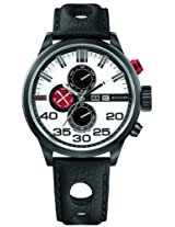 TOMMY HILFIGER TH1790787/D