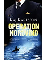Operation Nordvind (Gustav Sterner)