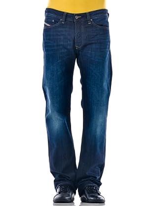 Diesel Pantalón Randolph (Azul Oscuro)