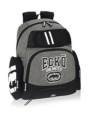 Ecko Unltd. Rucksack grau