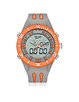 Colori Cool Fusion Analgo-Digital Dial Men's Watch - 5-CLD043