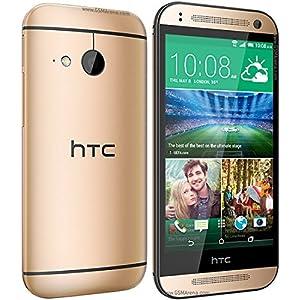 HTC One Mini 2 (Red)