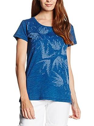 Bogner Jeans T-Shirt Indigo
