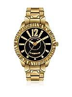K&BROS Reloj 9149-5