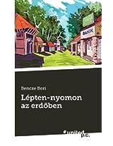 L Pten-Nyomon AZ Erd Ben