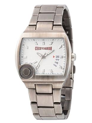 Chevignon Reloj Reloj Chevignon S-507 Bronce